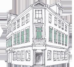 KFO-Löwenstadt - Kieferorthopäde Braunschweig - Kieferorthopäde Braunschweig